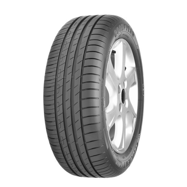 Goodyear EfficientGrip Performance tyre