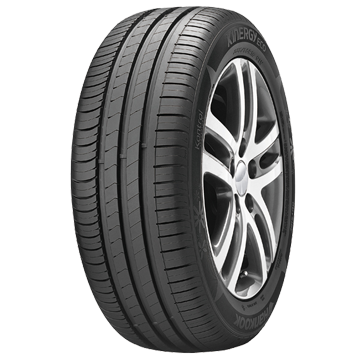 Hankook Kinergy Eco tyre