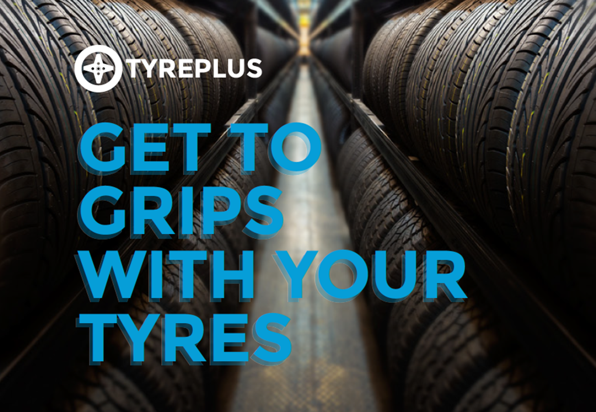 get-to-grips-with-your-tyres-banner